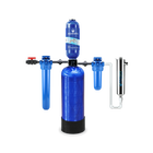 Rhino® Well Water with UV image number 0