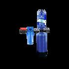 Salt-Free Water Conditioner image number 0