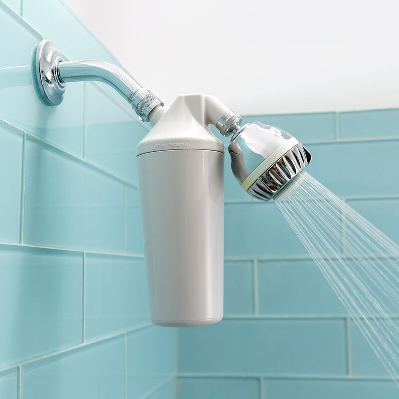 Shower Filter without Shower Head image number 1