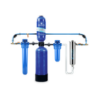 Rhino® 600,000 Gallons with UV and Pro-Grade Install Kit image number 0