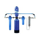 Rhino® 1,000,000 Gallons with UV and Pro-Grade Install Kit image number 0
