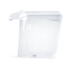 Replacement Dispenser - White image number 0
