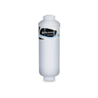 OptimH2O® Reverse Osmosis + Claryum® Remineralizer Replacement image number 0
