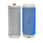 Claryum® Countertop Filter Replacements image number 0