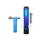 OptimH2O® with UV image number 0