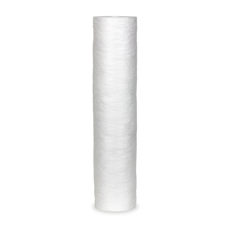 OptimH2O® Pre-Filter Replacement image number 0