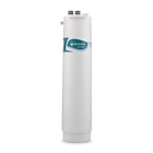 OptimH2O® Reverse Osmosis + Claryum® Membrane Replacement image number 0