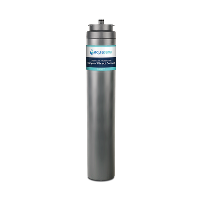 Claryum® Direct Connect Replacement Cartridge