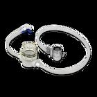 Diverter Hose w/ Pre-Filter Assembly image number 0