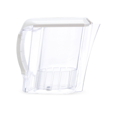 Replacement Pitcher - White