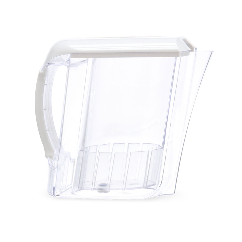 Replacement Pitcher - White image number 0