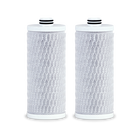 Clean Water Machine Filter Replacement - 2 Pack image number 0