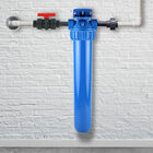 Water Conditioner for Tankless Water Heater Replacement image number 1