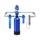 Rhino® Well Water with UV and Pro-Grade Install Kit image number 0