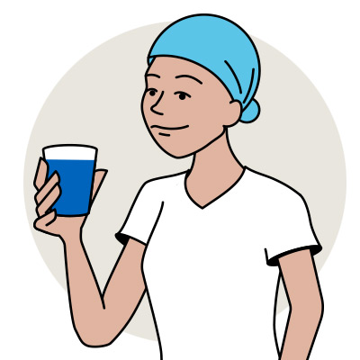 hydration-in-cancer-patients_body1