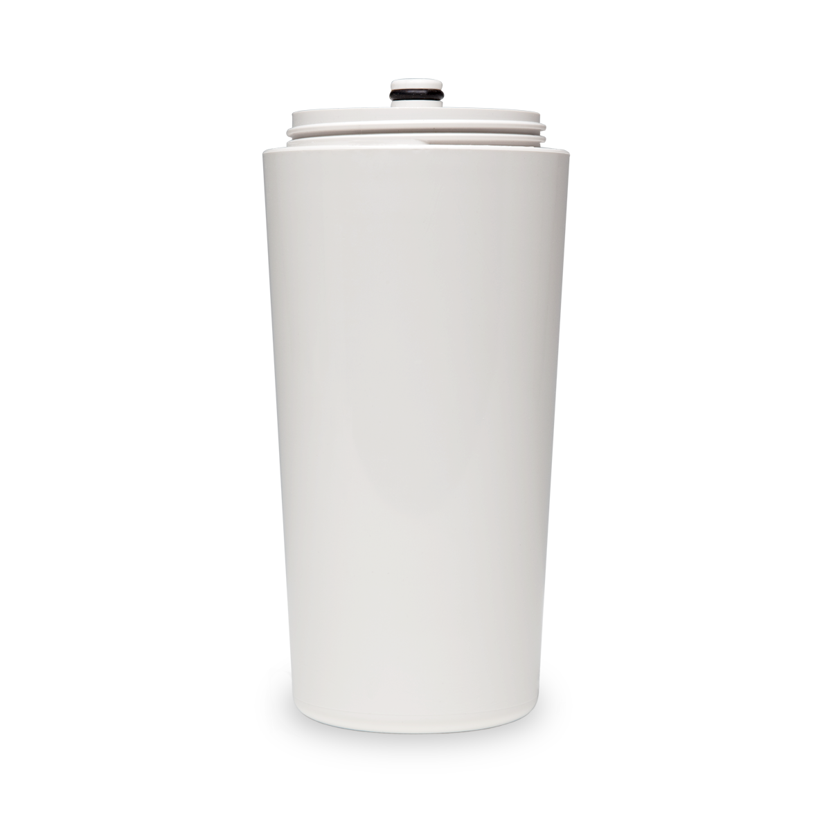 Image of Replacement Water Filter For Shower Water Filters